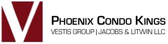 Phoenix Condo Kings